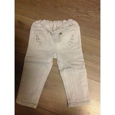 Jean In Extenso  pas cher
