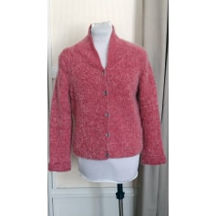 Gilet, cardigan Laura Ashley  pas cher