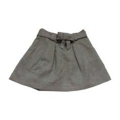 Skirt Jacadi