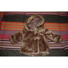 Manteau Cocoon  pas cher