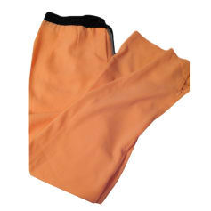 Pantalon carotte Maje  pas cher