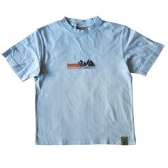 Tee-shirt Aigle  pas cher