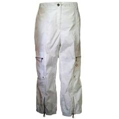 Pantalon large Sportalm  pas cher
