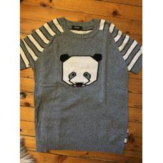 Top, tee-shirt Max & Co  pas cher