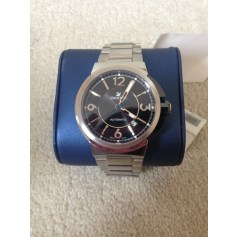 Armbanduhr Swarovski