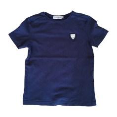 T-Shirts Antony Morato