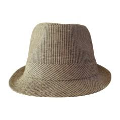 Hat Dockers