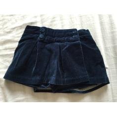 Skirt Noukies