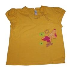 Top, T-shirt Clayeux