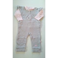 Ensemble & Combinaison pantalon Les Bébés Sont Comme Ca  pas cher
