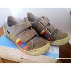 Sneakers Naturino