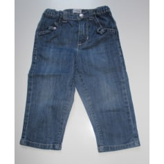 Jeans Confetti pour Absorba