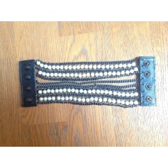 Bracelet The Kooples  pas cher