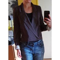 Blazer, veste tailleur Athé Vanessa Bruno  pas cher