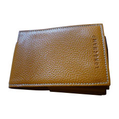 iPhone-Tasche Longchamp
