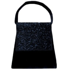 Non-Leather Clutch Galeries Lafayette