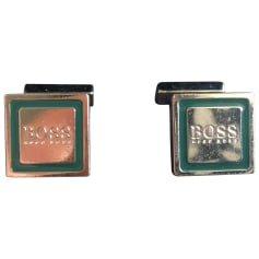 Cufflinks Hugo Boss
