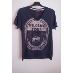 Tee-shirt Esprit  pas cher
