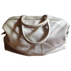 Lederhandtasche Yves Saint Laurent Easy