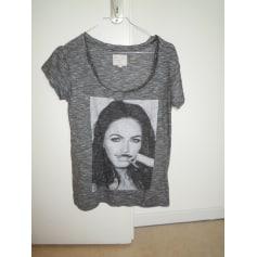 Top, tee-shirt Eleven Paris  pas cher