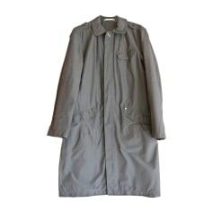 Regenjacke, Trenchcoat New Man