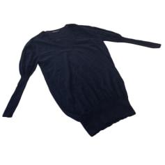 Robe pull PennyBlack  pas cher