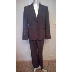 Tailleur pantalon Betty Barclay  pas cher