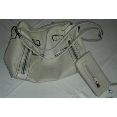 Non-Leather Shoulder Bag Minelli