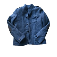 Jacket Bonpoint