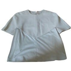 Top, tee-shirt Balenciaga  pas cher