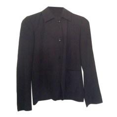 Tailleur pantalon Comptoir Des Cotonniers  pas cher
