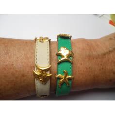 Bracelet Lancôme  pas cher