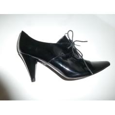 Chaussures de sport Cosmoparis  pas cher