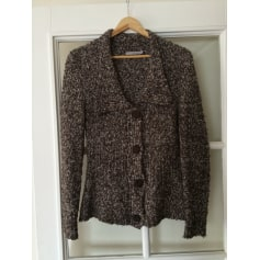Gilet, cardigan More & More  pas cher