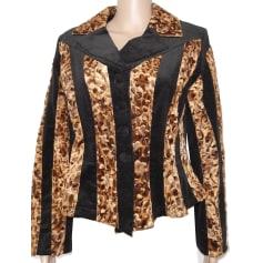 Blazer, veste tailleur Romeo Pour Juliette  pas cher