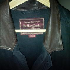 Veste Marlboro Classics  pas cher