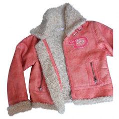 Manteau DKNY  pas cher