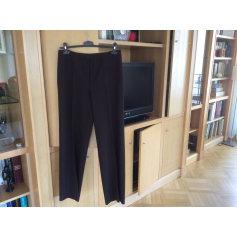 Pantalon large Marella  pas cher