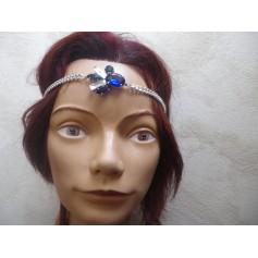 Headband Reminiscence