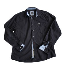Shirt Pepe Jeans