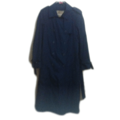Imperméable, trench PEEKABOO VINTAGE  pas cher