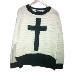 Pull Fashion London  pas cher