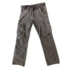 Pantalon Kaporal  pas cher