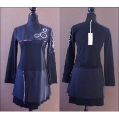 Robe tunique Evalinka  pas cher