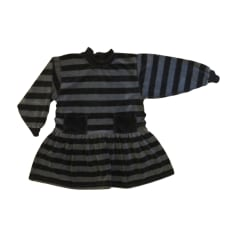 Dress Sonia Rykiel