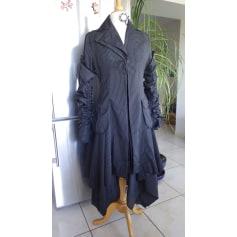 Manteau L33  pas cher
