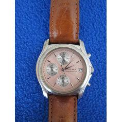 Armbanduhr Yema