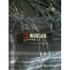 Foulard Morgan  pas cher