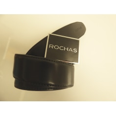 Belt Rochas