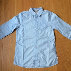 Chemise Pepe Jeans  pas cher